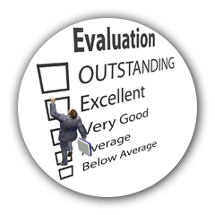 Business evaluation - How's my business doing benefits