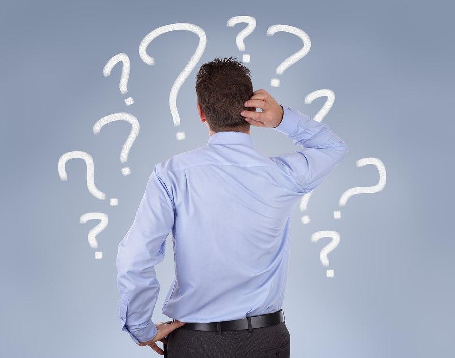 What comes next? SME Business