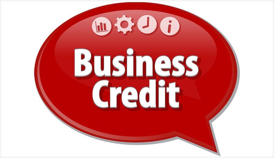 Effective Credit Control