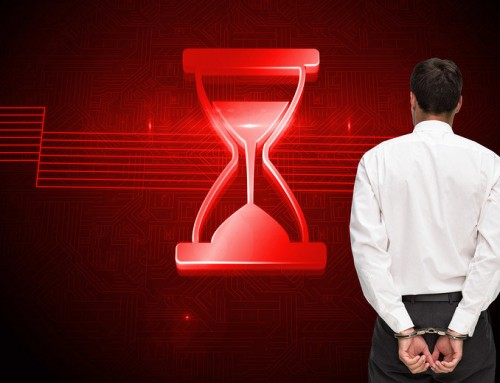 Business Owners and Personal Productivity