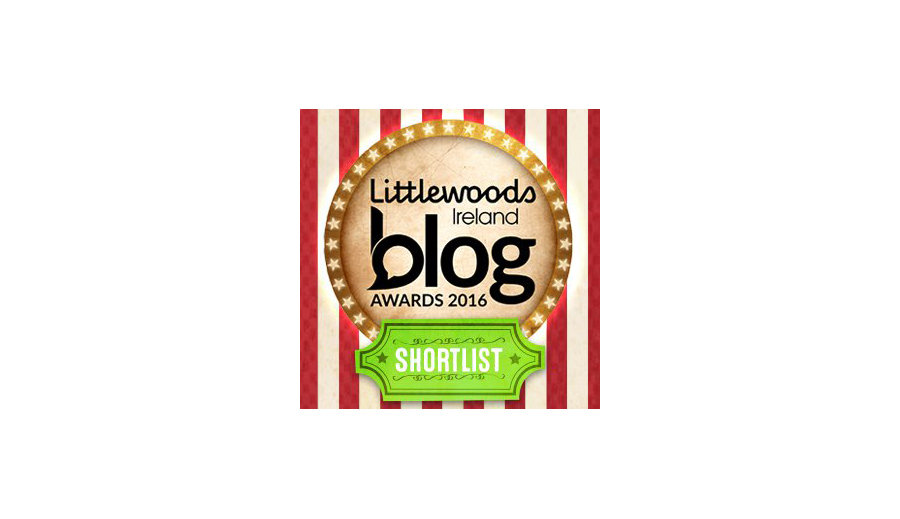 LWI Blog Awards 2016