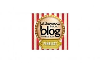 lwib finalist